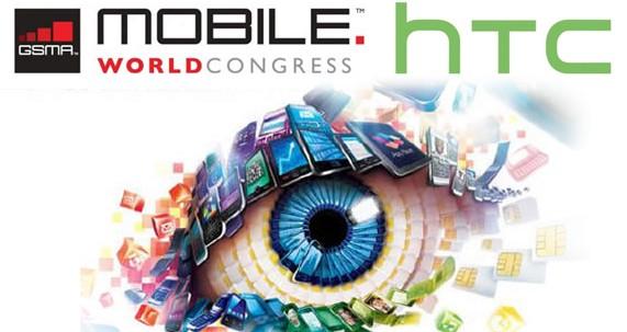 MWC-HTC