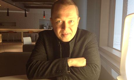 Marko-Ahtisaari-007