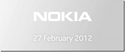 Nokia 27 Febrero 2012_thumb[1]