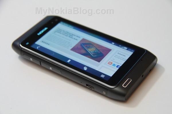 Nokia-Belle-N8