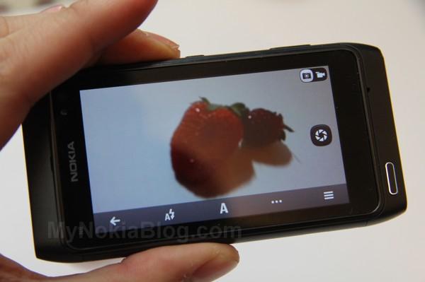 Nokia-Belle-N816