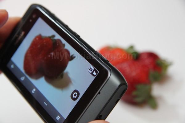 Nokia-Belle-N817