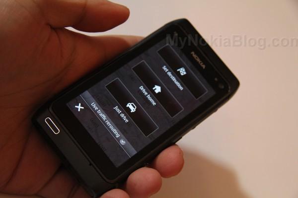 Nokia-Belle-N824
