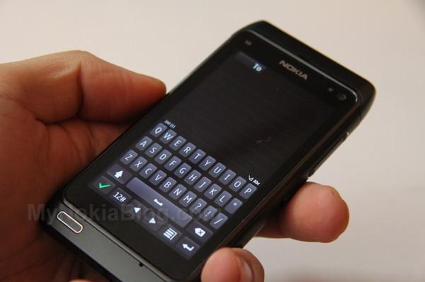 Nokia-Belle-N839