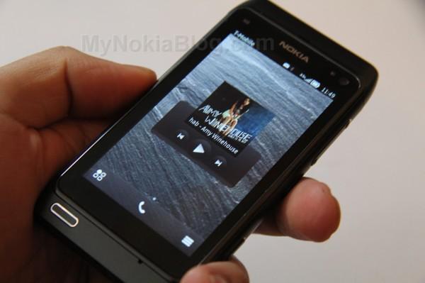 Nokia-Belle-N842