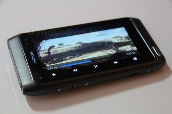Nokia-Belle-N844