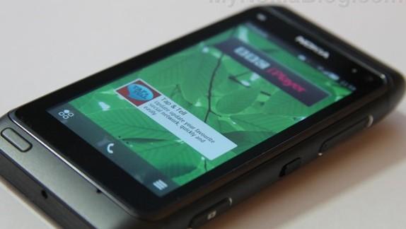 Nokia-Belle-N848