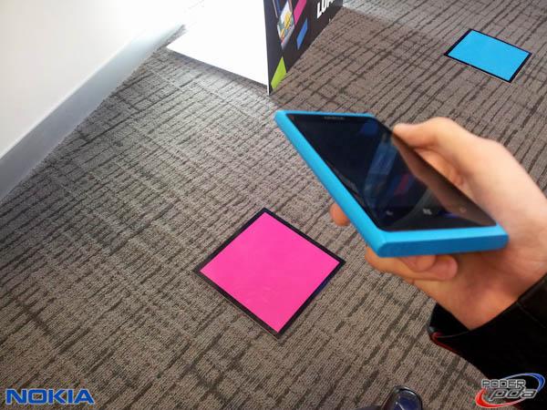 Nokia-Lumia-800-Mexico-1