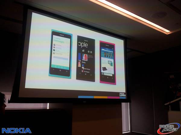 Nokia-Lumia-800-Mexico-Presentacion-3
