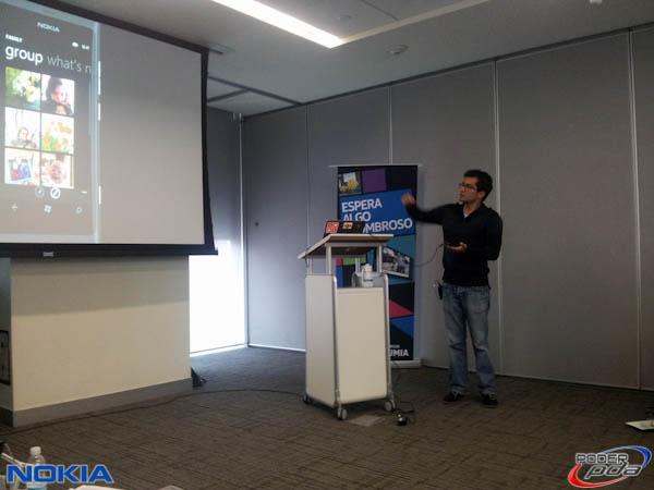 Nokia-Lumia-800-Mexico-Presentacion-4