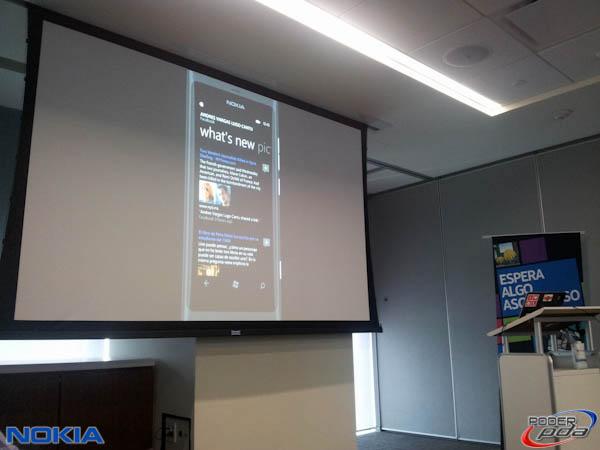 Nokia-Lumia-800-Mexico-Presentacion-5