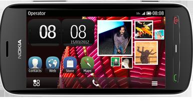 Nokia_808_PureView_white_Front_Horizontal_400x400