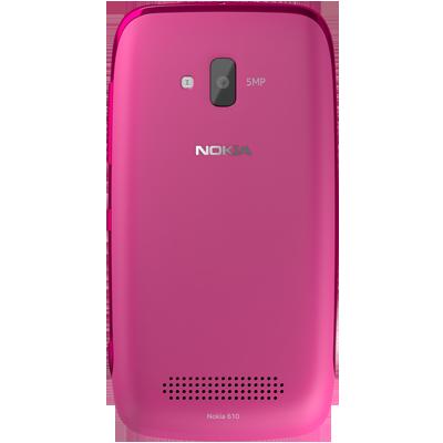 Nokia_Lumia_610_magenta_Back_400x400