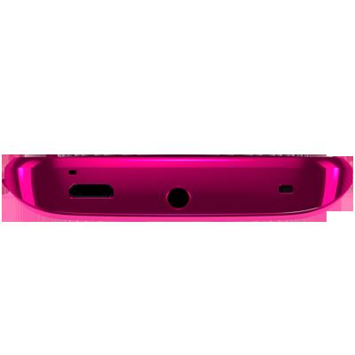 Nokia_Lumia_610_magenta_Top_400x400