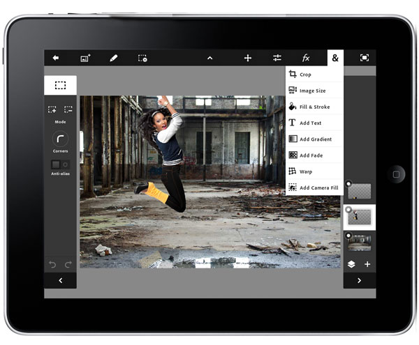 PS-touch-iPad