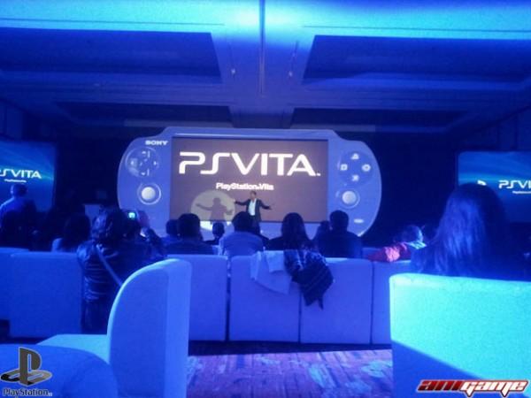 PlayStation-Vita-Mexico-24