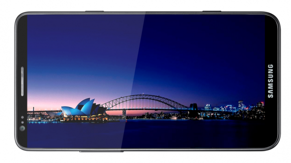 Samsung-Galaxy-S-3-Telcel-e1325017959189
