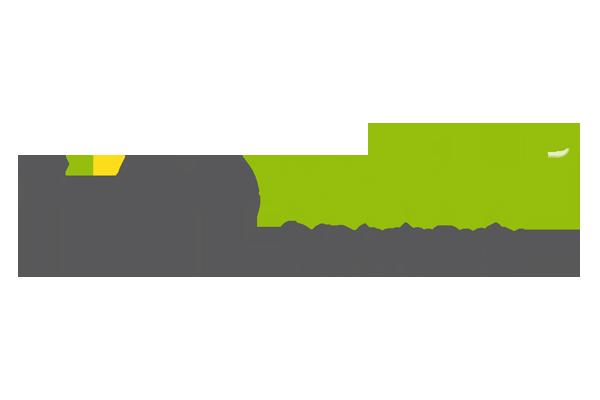 Siine Writer logo