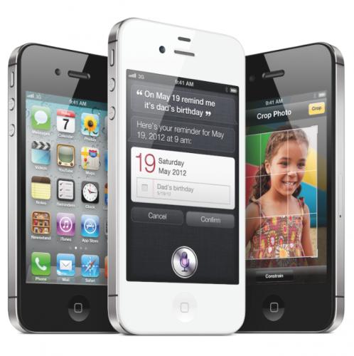 Siri hablará nuevos idiomas