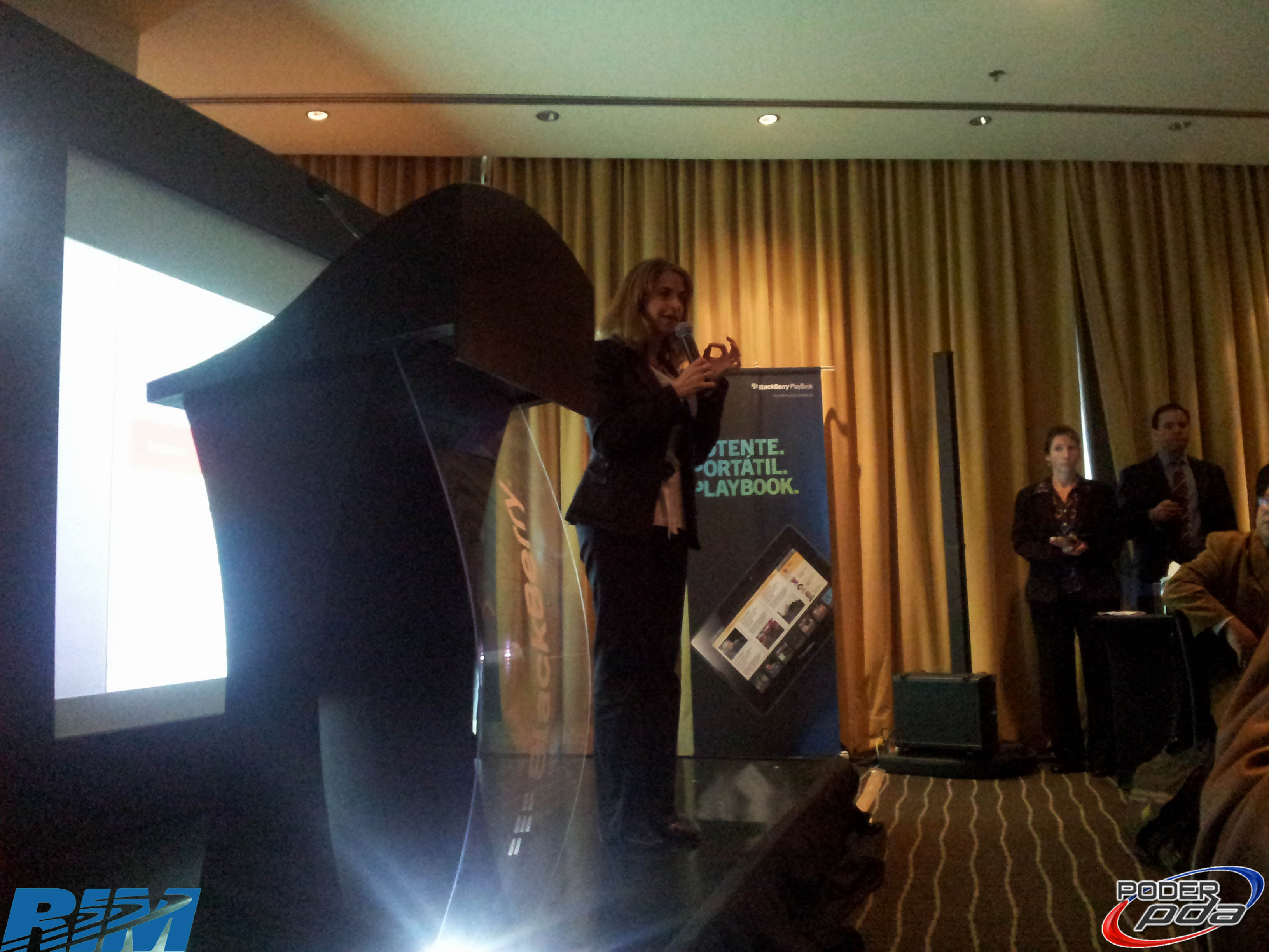 Vision-RIM-BlackBerry-Mexico-2012-11