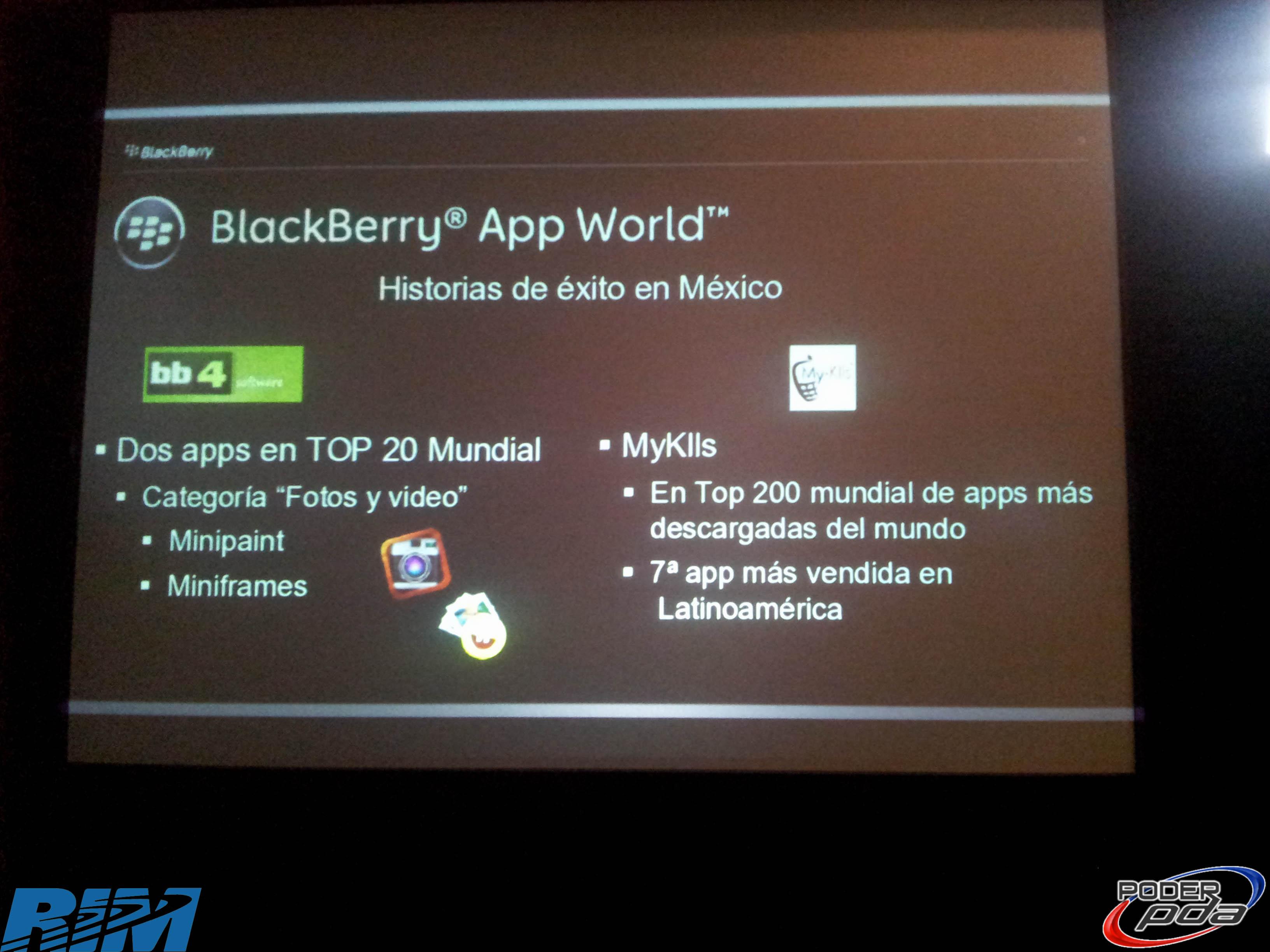 Vision-RIM-BlackBerry-Mexico-2012-20