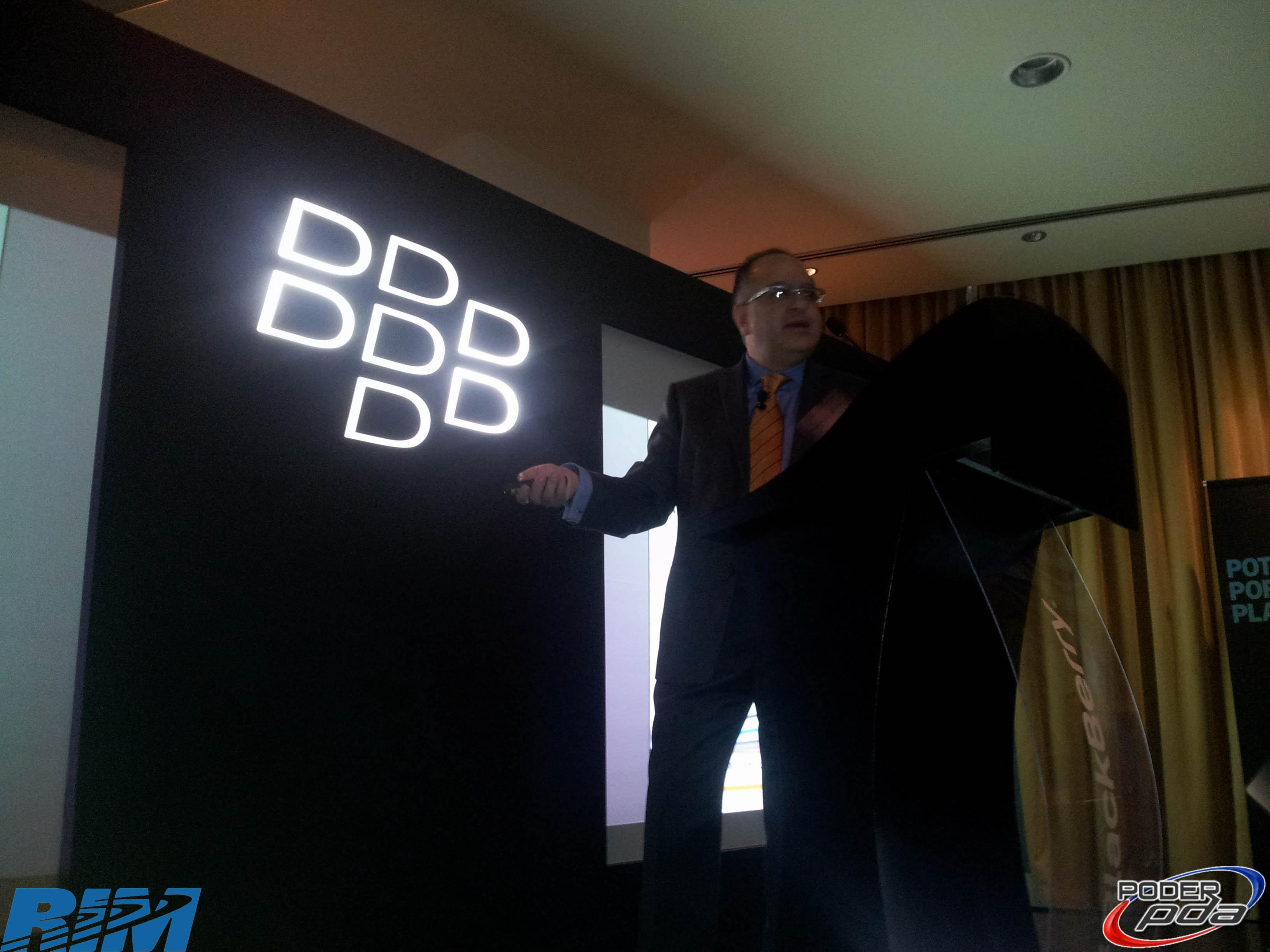 Vision-RIM-BlackBerry-Mexico-2012-8