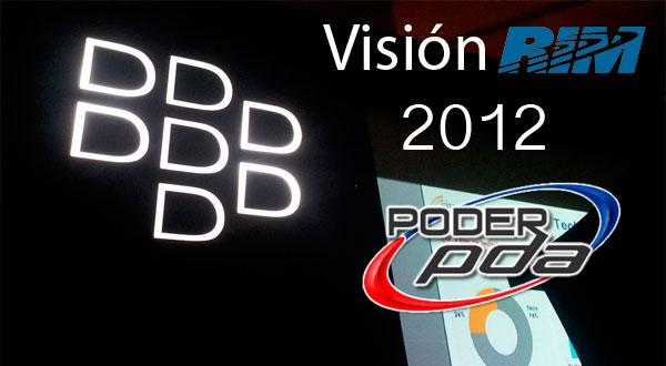 Vision-RIM-BlackBerry-Mexico-2012-Main
