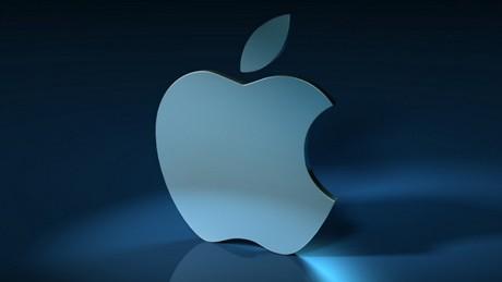 WWDC-Apple-2012