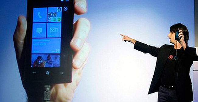 Windows-Phone-Joe-Belfiore