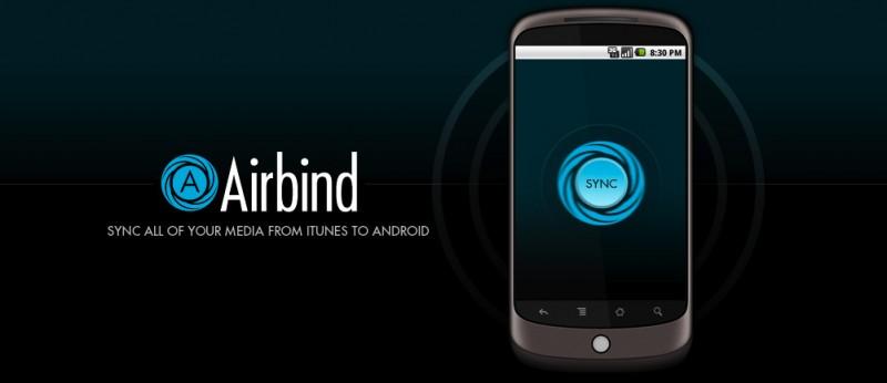 airbind-full-800x346