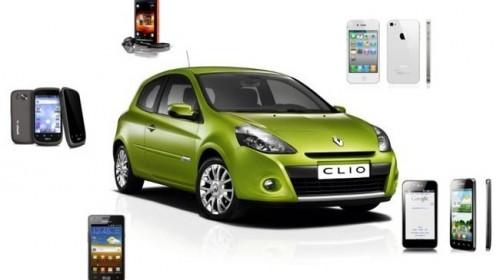 aplicaciones-coche