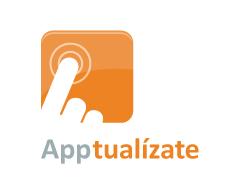 apptualizate