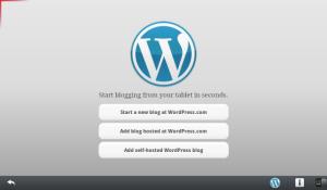 appworld.blackberry.com3