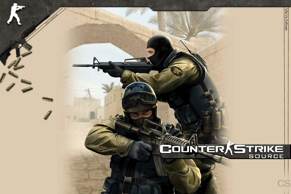 counter_Strike_Source
