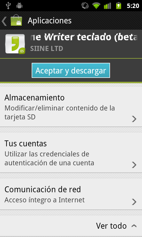 device-2012-01-05-052250