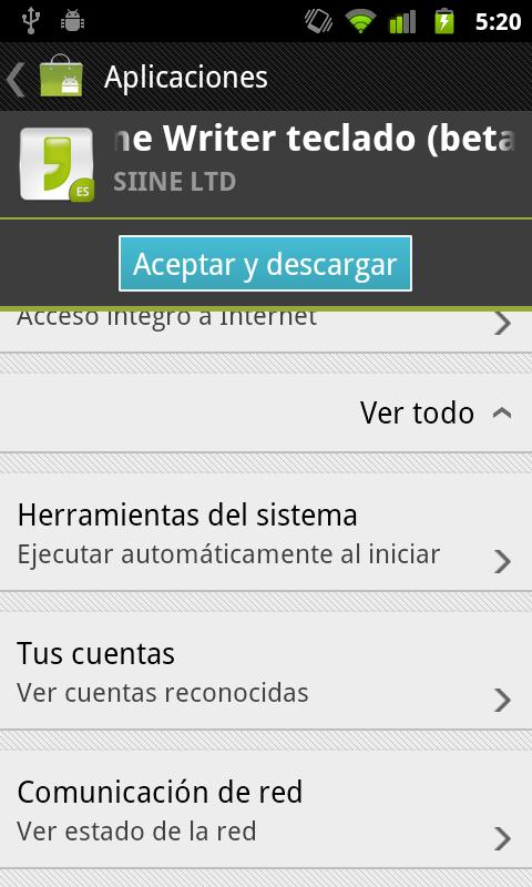 device-2012-01-05-052308