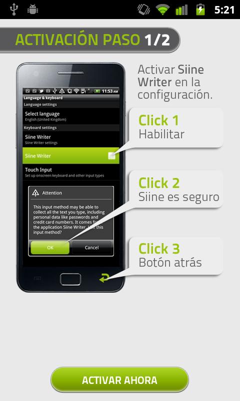 device-2012-01-05-052359