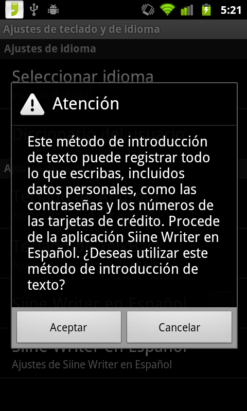 device-2012-01-05-052422