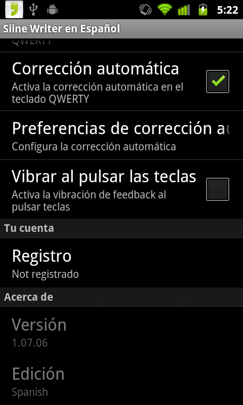 device-2012-01-05-052509