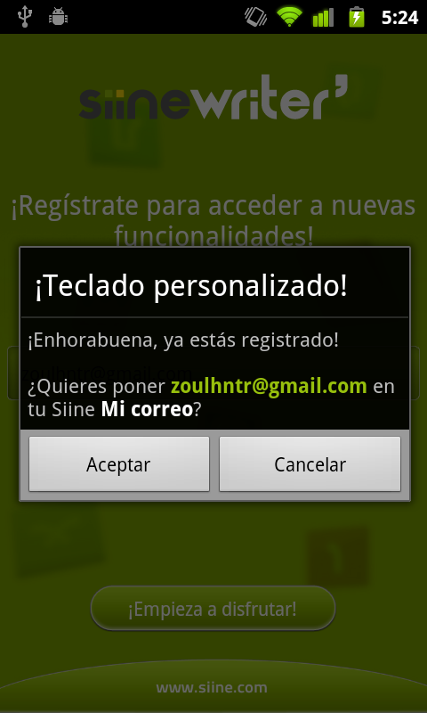 device-2012-01-05-052712