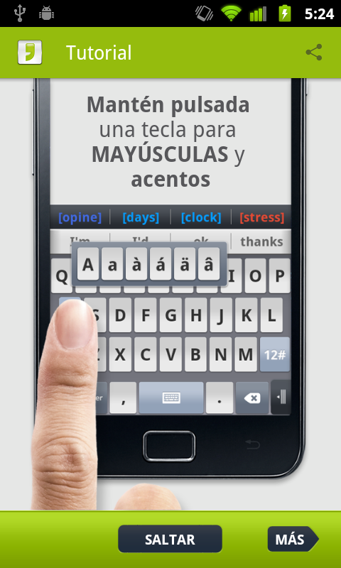 device-2012-01-05-052724