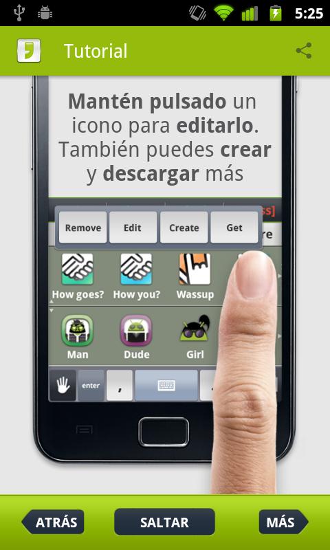 device-2012-01-05-052746