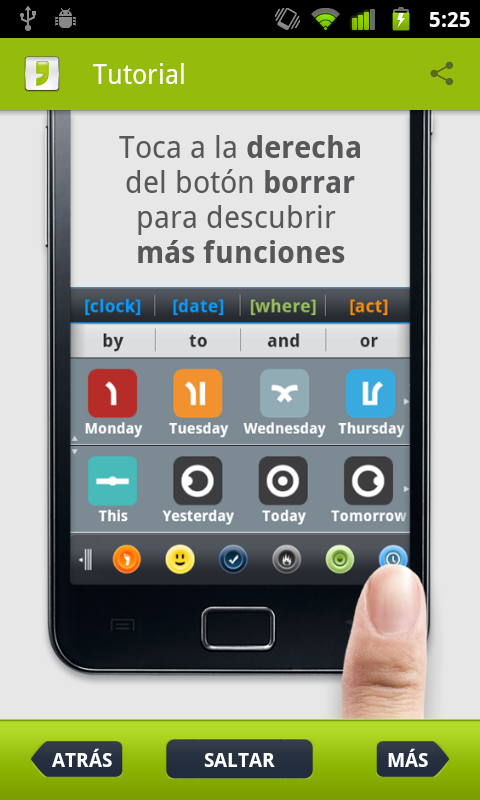 device-2012-01-05-052814