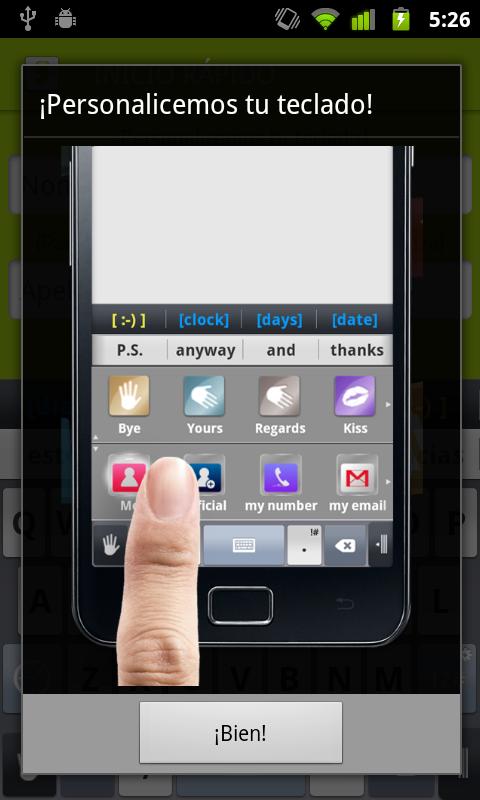 device-2012-01-05-052855