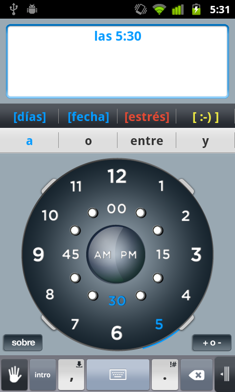 device-2012-01-05-053346