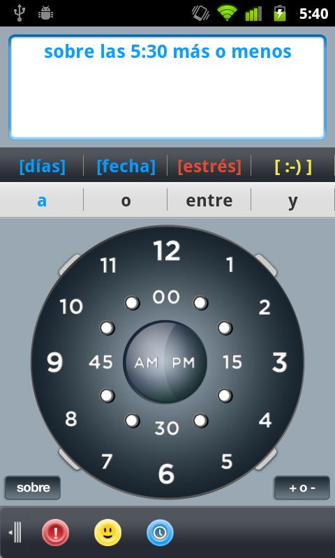 device-2012-01-05-054251