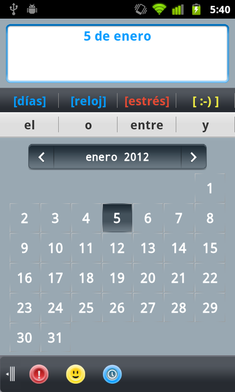 device-2012-01-05-054312