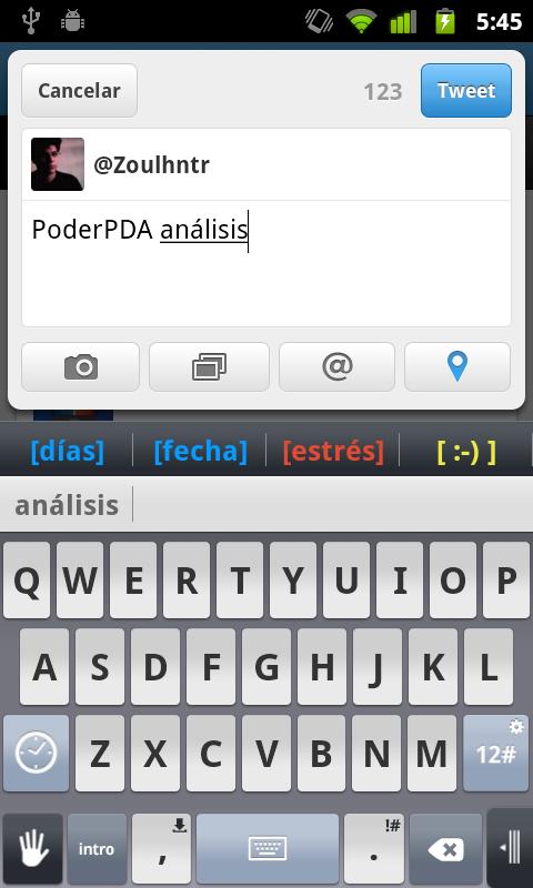 device-2012-01-05-054753