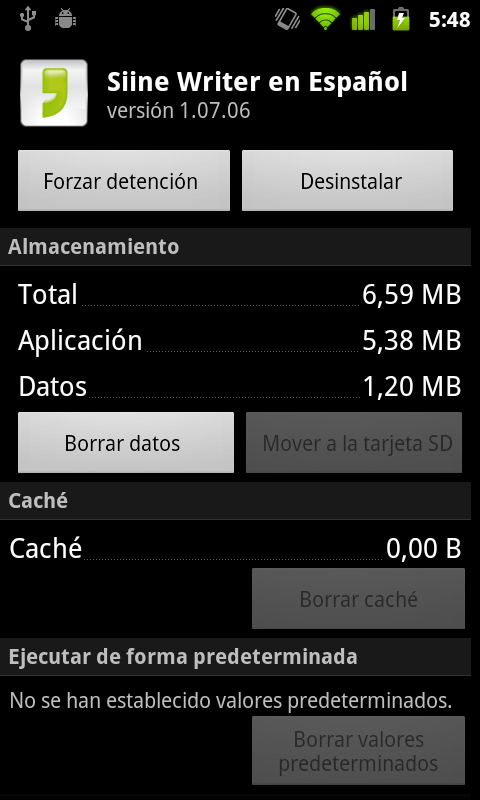 device-2012-01-05-055039