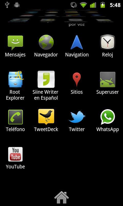 device-2012-01-05-055106